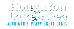 Houghton Lake Area Tourism and Convention Bureau | Houghton Lake, MI