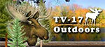 TV-17 Outdoors